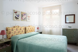 p.giocoso-1020-home renting collection (no name-privacy code assigned)-202