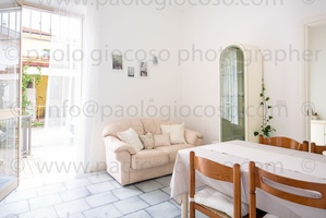 p.giocoso-1020-home renting collection (no name-privacy code assigned)-215