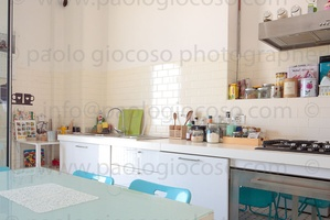 p.giocoso-1020-home renting collection (no name-privacy code assigned)-223