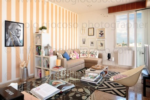 p.giocoso-1020-home renting collection (no name-privacy code assigned)-225
