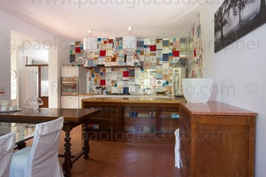 p.giocoso-1020-home renting collection (no name-privacy code assigned)-228