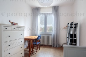 p.giocoso-1020-home renting collection (no name-privacy code assigned)-233