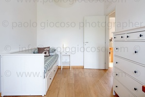 p.giocoso-1020-home renting collection (no name-privacy code assigned)-234