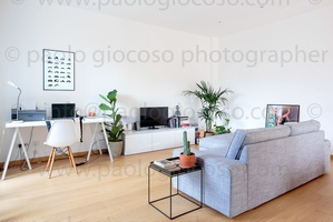p.giocoso-1020-home renting collection (no name-privacy code assigned)-235