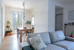 p.giocoso-1020-home renting collection (no name-privacy code assigned)-237